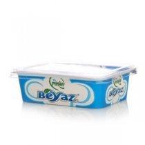 Сыр Pinar Beyaz 200 гр-bakida-almaq-qiymet-baku-kupit