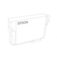 Емкость для отработанных чернил Epson WorkForce Enterprise WF-C20590 Maint Box (C13T671300)