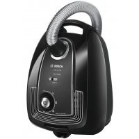 Tozsoranlar Bosch BGLS482200
