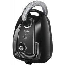 Пылесос Bosch BGLS482200-bakida-almaq-qiymet-baku-kupit