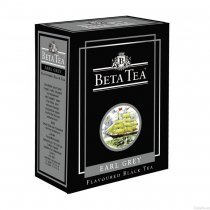 Beta Earl Grey Çay 250 q-bakida-almaq-qiymet-baku-kupit