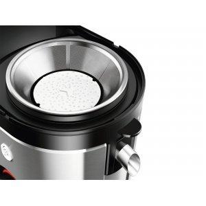 Соковыжималка Bosch MES4000 (White / anthracite)