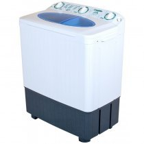 Стиральная машина Slavda WS-60 PET / 6 кг (White)-bakida-almaq-qiymet-baku-kupit