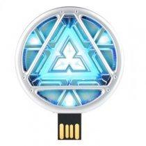 USB 16GB Флешка