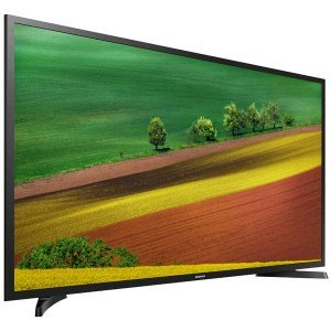 "Телевизор SAMSUNG 32"" UE32N4000AUXRU в Баку / Габале"