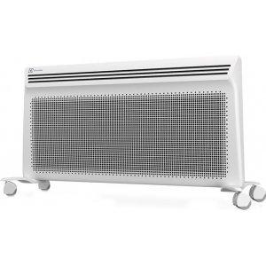 İnfraqırmızı qızdırıcısı Electrolux Eih/ag2-2000e / 2 кВт (White)