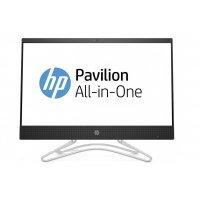 Моноблок HP 200 G3 All-in-One PC i5 21.5