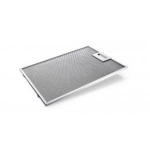 Вытяжка Bosch DFT63CA50Q (Silver)