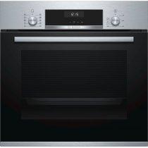 Электрический духовой шкаф Bosch HBJ558YS0Q (Silver)-bakida-almaq-qiymet-baku-kupit