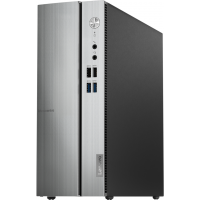 Şəxsi kompüter Lenovo IC510S-07ICB/i5-8400/ 4GB/ 1TB/ (90LX005JRU)
