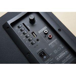 Акустическая система Edifier XM6PF 2.1