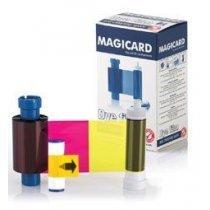 Cartridge iD Card Magicard (MA300YMCKO)-bakida-almaq-qiymet-baku-kupit