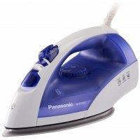 Ütü Panasonic NI-E510TDTW (Blue)