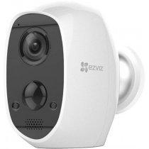 IP-камера Hikvision CS-C3A / 2.2mm /  2mp / Mic / Wi-Fi-bakida-almaq-qiymet-baku-kupit