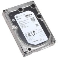 Внутренний жесткий диск Seagate ST8000VX0002 / 8 TB