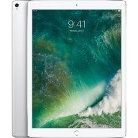 Planşet Apple IPad Pro 12.9: Wi-Fi + Cellular 64GB - Silver (MQEE2RK/A)