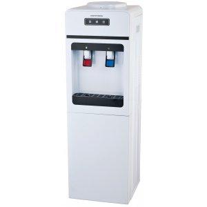 Dispenser HOFFMANN RDW 3070