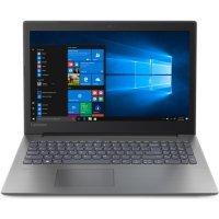 Ноутбук Lenovo Ideapad IP 330-15IKB 15.6