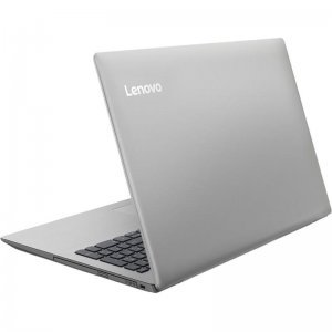 Ноутбук Lenovo Ideapad IP 330-15IKB 15.6