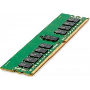 (Оперативная память) RAM  HPE 8GB (1x8GB) Single Rank x8 DDR4-2666 (879505-B21)