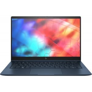 Noutbuk HP Elite Dragonfly Notebook PC Touch / 13.3