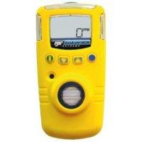 Датчик обнаружения газа Honeywell Ammonia NH3 (GAXT-A-DL)