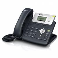Telefon Karel  IP112-PoE SIP (MKNS00105-P-I)