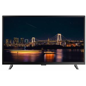 Телевизор Zimmer ZM-TVH3215 / 32