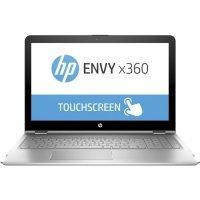 Ноутбук HP ENVY x360 15-bp010 i5 15,6 (2HN42EA)
