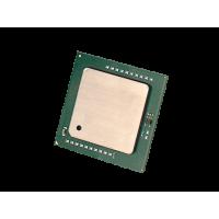 (Процессор) CPU  HP DL380 G7 Intel Xeon® E5645 (2.40GHz/6-core/12MB/80W) Processor Kit