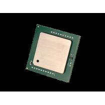 (Процессор) CPU  HP DL380 G7 Intel Xeon® E5645 (2.40GHz/6-core/12MB/80W) Processor Kit-bakida-almaq-qiymet-baku-kupit