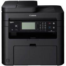 Принтер Canon i-SENSYS MF237wCIS (1418C169)-bakida-almaq-qiymet-baku-kupit