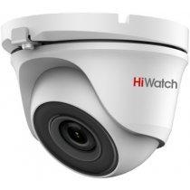 HD TVI-камера HiWatch DS-T123 / 2.8 mm / 1 mp-bakida-almaq-qiymet-baku-kupit