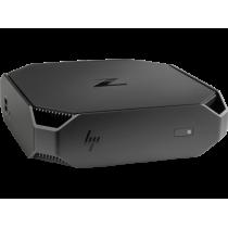 Рабочая станция HP Z2 Mini G3 Workstation (1CC60EA)-bakida-almaq-qiymet-baku-kupit