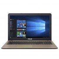 Ноутбук Asus VivoBook X541UV i5 15.6