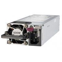 Сервер HPE ProLiant ML30 Gen9 (872658-421)