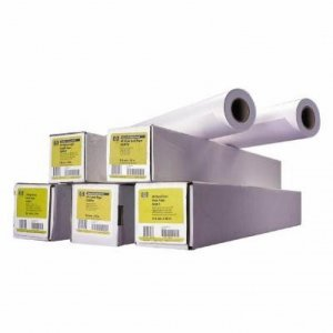 PAPER HP PHOTO PAPER HIGH-GLOSS (Q1427A)