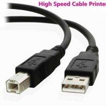 USB Cable 2,0 for Printer 3,0m-bakida-almaq-qiymet-baku-kupit