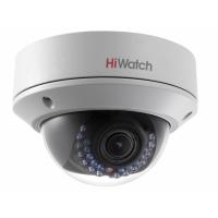 Камера видеонаблюдения Hi.Watch DS-I128 (IP- 1.3MP)