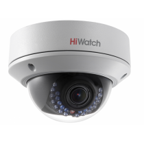Камера видеонаблюдения Hi.Watch DS-I128 (IP- 1.3MP)-bakida-almaq-qiymet-baku-kupit