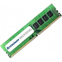 (Оперативная память) RAM  Lenovo ThinkSystem 64GB TruDDR4 2933MHz (4ZC7A08710)-bakida-almaq-qiymet-baku-kupit