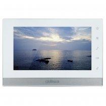 Domofon üçün IP-Monitor Dahua DHI-VTH1550CH-bakida-almaq-qiymet-baku-kupit