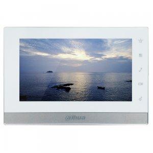 Domofon üçün IP-Monitor Dahua DHI-VTH1550CH