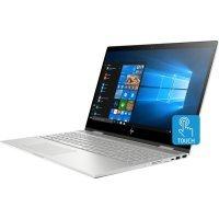 Ноутбук HP ENVY x360 15-cn0012ur Touch 15,6