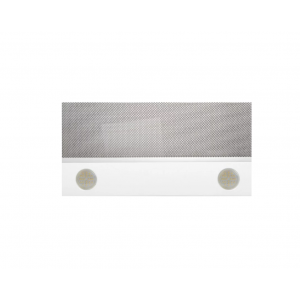 Вытяжка ELEYUS BONA H ІІ 60  WH (White)