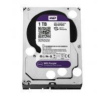 Daxil HDD WD Purple  3.5'' 1TB 7200 prm (WD10PURX)-bakida-almaq-qiymet-baku-kupit