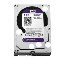 Внутренний HDD WD Purle  3.5'' 1TB 7200 prm (WD10PURX)-bakida-almaq-qiymet-baku-kupit