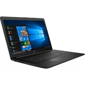 Laptop HP Notebook 17-by0035ur 17,3