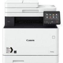 Yazıçı Canon i-SENSYS MF732Cdw (1474C013)-bakida-almaq-qiymet-baku-kupit