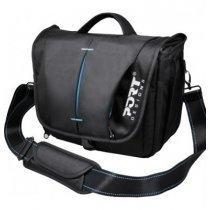 Kamera üçün çanta Port Designs HELSINKI SLR bag Black (400326)-bakida-almaq-qiymet-baku-kupit